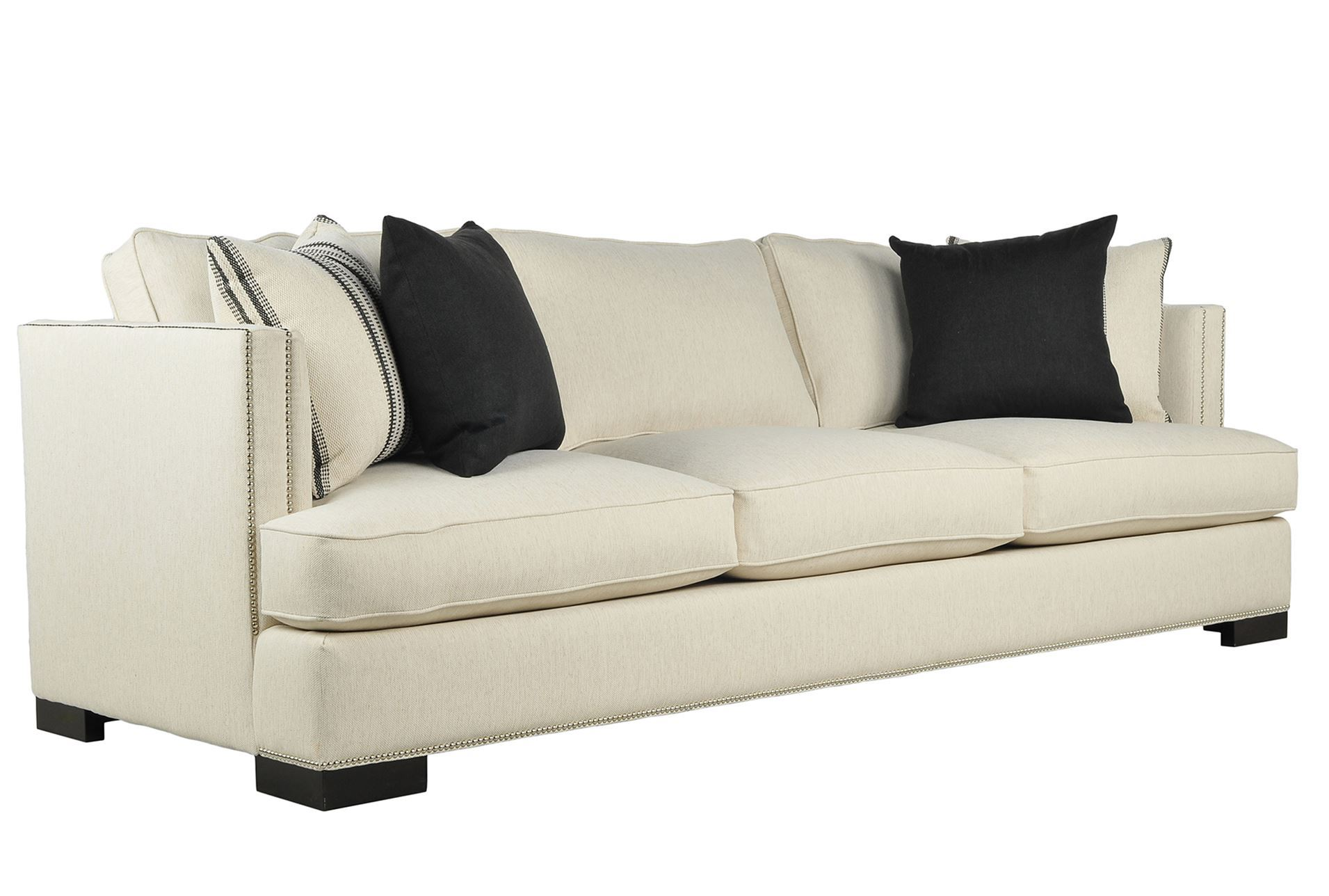 sofa bed in mumbai sofas nyc midtown buy 3 seater chase india at onlinesofadesign