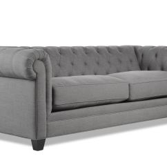 Sofa Bed In Mumbai Baby Chair Philippines Buy Chesterfield 3 Seater Online India At