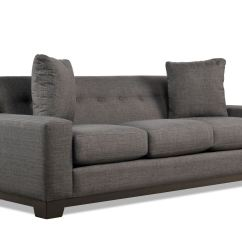 Sofa Gray Color Macys 3 Seater In Mumbai India From