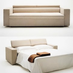 Corner Sofa Set Online India Bonded Leather Good Or Bad Buy Cream Color Modern Cum Bed At Onlinesofadesign