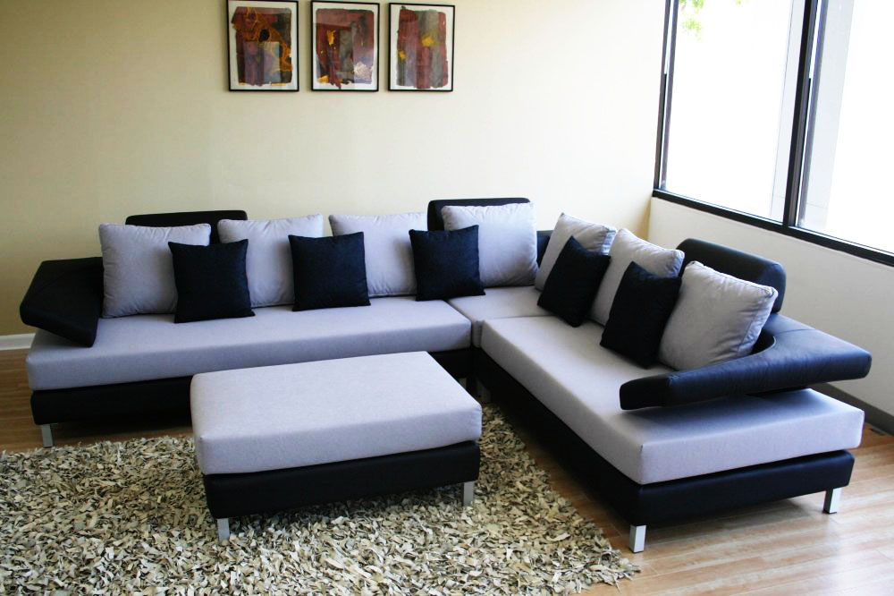 indian l shaped sofa design west elm bliss sleeper buy sectional sofas online mumbai india osa52 corner set