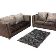 Sofa Set Showroom In Mumbai Salvation Army Pick Up Uk Living Room Furniture Designs - Online India