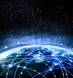 network cabling lan cabling fiber optic cabling centurylink home phone wiring home phone setup [ 1366 x 768 Pixel ]