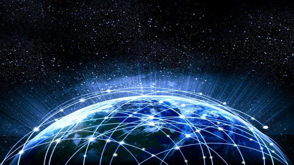 medium resolution of network cabling lan cabling fiber optic cabling centurylink home phone wiring home phone setup