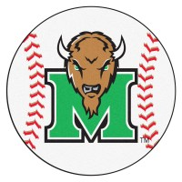 Marshall Thundering Herd Carpets Price Compare