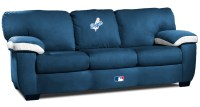 Los Angeles Dodgers Furniture   SocalSportsFans.com