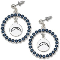 San Diego Chargers NFL Jewelry, Posters and T-Shirts ...