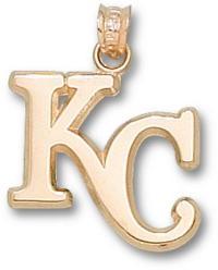 Kansas City Royals Necktie, Silk Royals Tie, Royals Logo Tie
