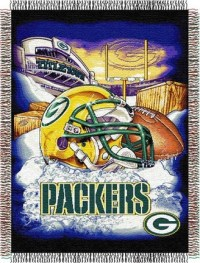 Packers Bedding, Green Bay Packers Bedding, Packers ...