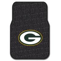 Packers Car Gear, Green Bay Packers Car Gear, Packers Car ...