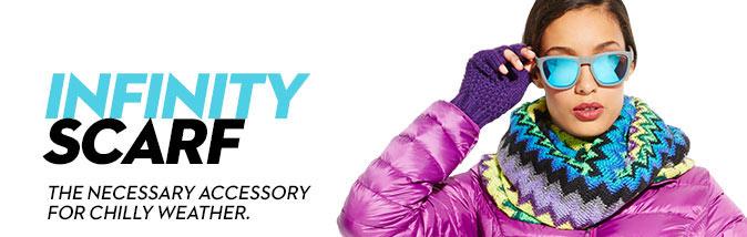 SLP_Banners_OctWeek3_InfinityScarf