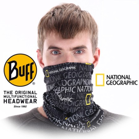 Buff® National Geographic