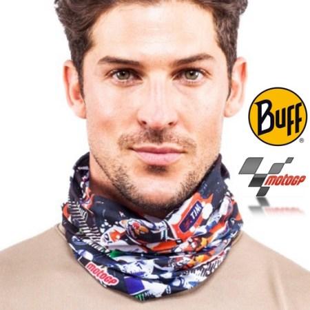 Buff® MotoGP