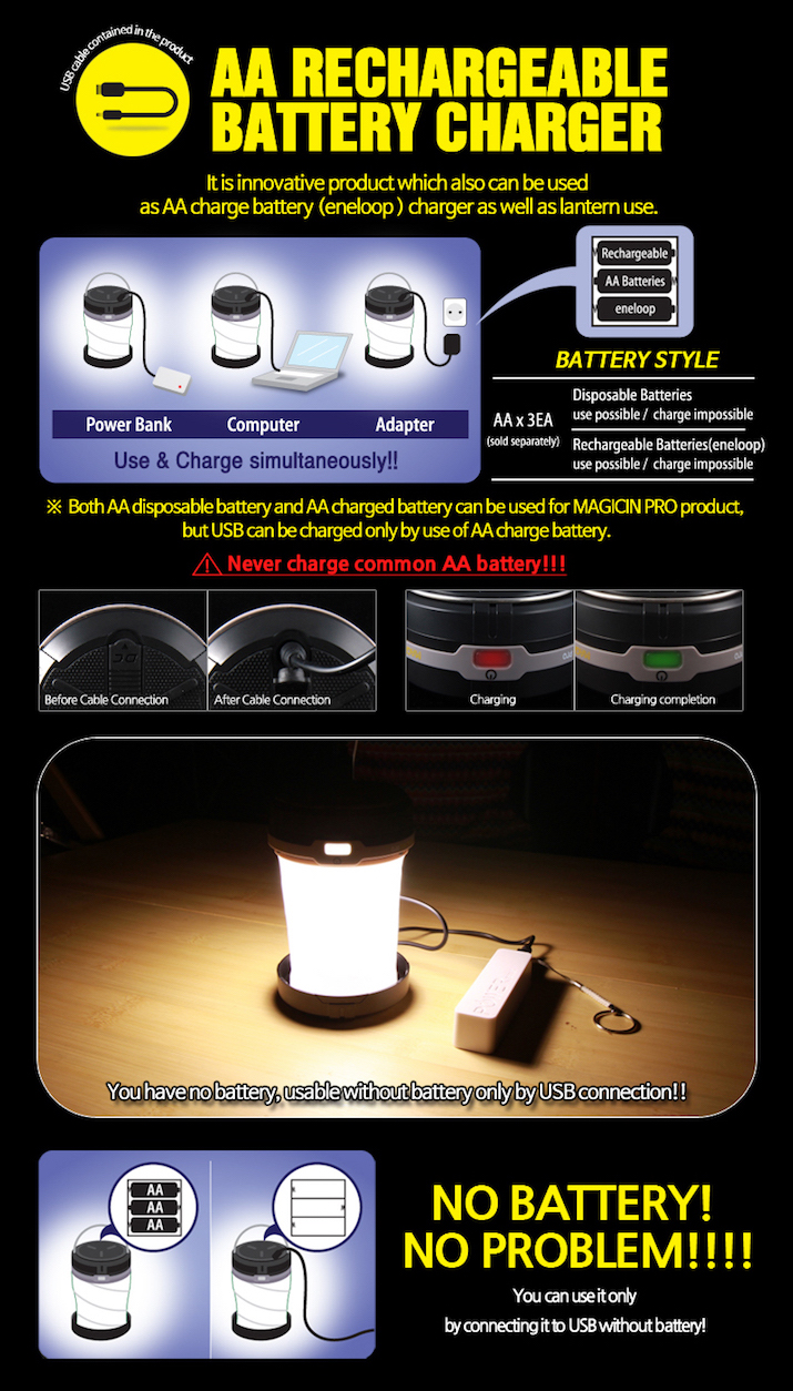 magician-pro-battery-chargeable-flashlight