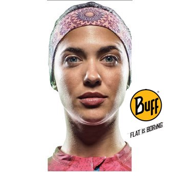 Buff® UV Slim Headband