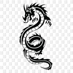 7 Prinzessinnen Und Jede Menge Drachen Twist Lock Plug Wiring Diagram Hubbell Flanged Inlets Dragons 1 Aufkleber Von Onlinesticker Ch