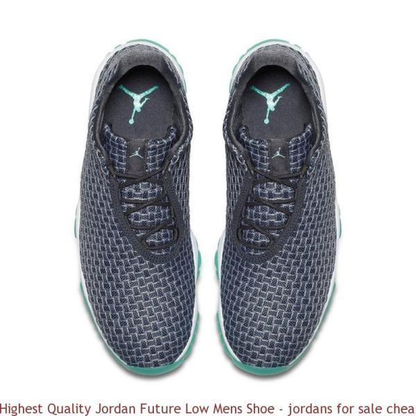 jordan shoes for sale # 26