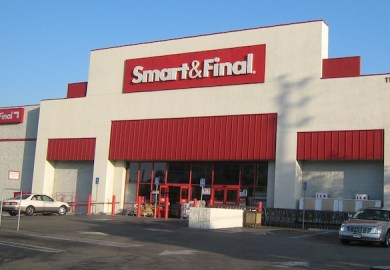 Smart And Final Locations