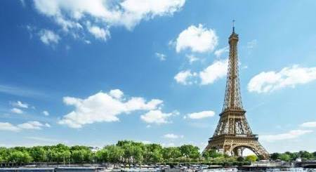 Free Online Courses at Sciences Po University of France