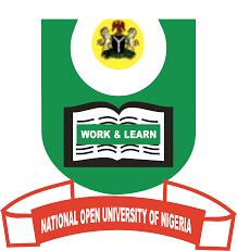 National Open University of Nigeria Online Degrees-NOUN
