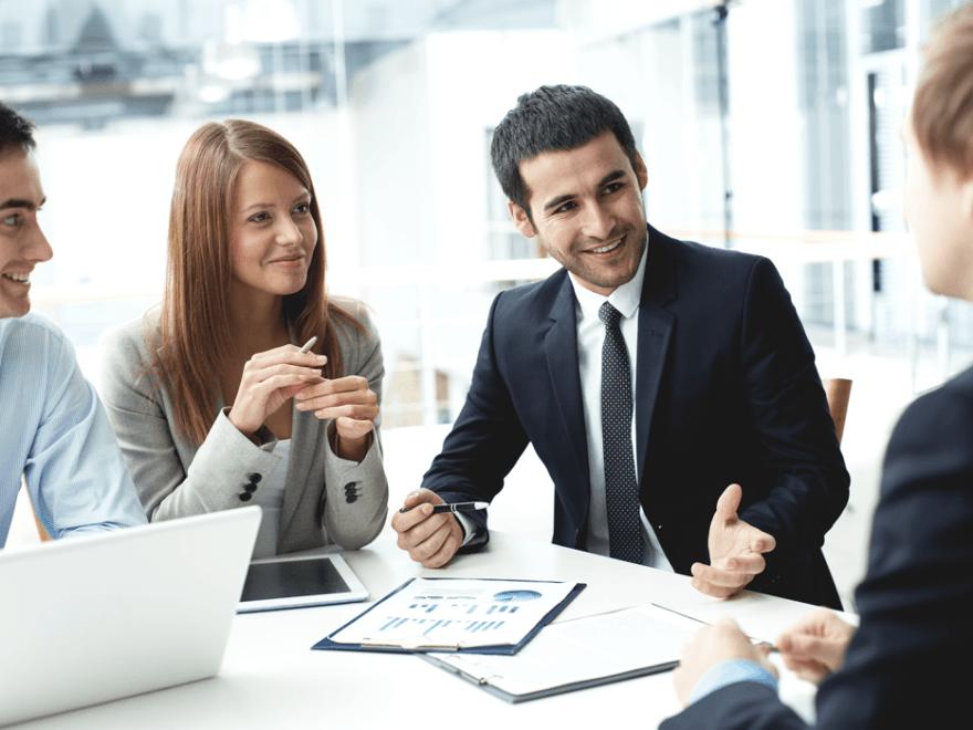 Online MBA Program Norwich University USA