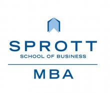 Online MBA Programs - Carleton University Canada