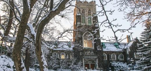 Online Maters Programs - Lehigh University USA