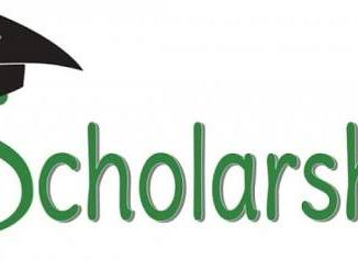Online Scholarships for International Students