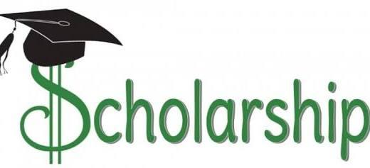Online Scholarships for International Students