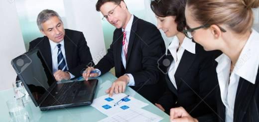 Study MBA Online with Auburn University USA