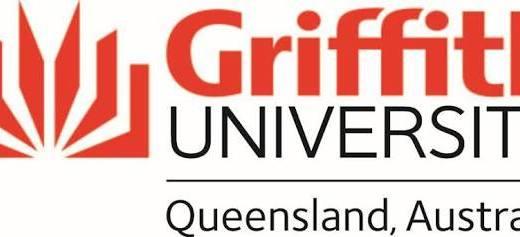 Online Universities; Griffith University Online Study, Australia