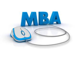Accredited Online MBA Programs Birmingham University USA
