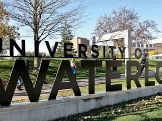 Online Masters Programs University of Waterloo Canada