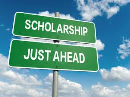 Scholarships in Medical Science at University of Alberta in Canada, 2018