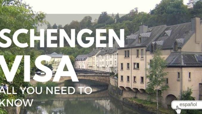 https://www.onlinestudentshub.com/tuition-free-universities-in-europe/