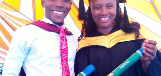 Study in Nigeria; Top and Low Tuition Universities in Nigeria with Tuition Fees, Cost of Living, Admission Requirements and Visa Application