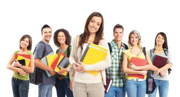Free Tuition Universities For International Students