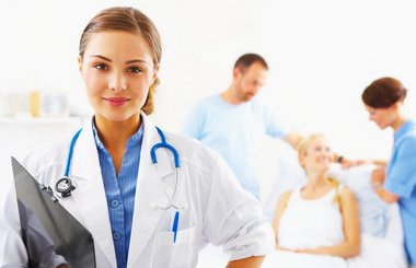 Low Tuition Medical Universities (Schools) in Canada with Tuition Fees, Cost of Living and How to Apply