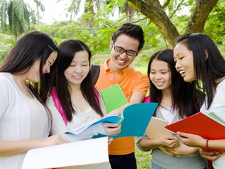 Low Tuition Universities In China with Tuition Fees and Cost of Living in China