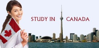 Low Tuition Universities in Canada with Tuition Fees, Cost of Living and Student Visa Application Procedure
