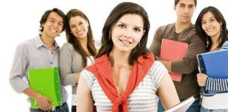 Low Tuition Universities in China with Tuition Fees, Cost of Living and How to Apply