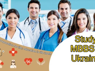Study MBBS in Ukraine with their Top and Low Tuition Medical Universities