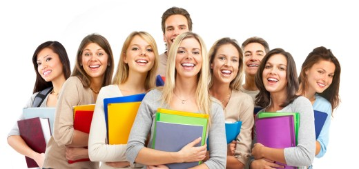 Study in Czech Republic; Low Tuition Universities, Cost of Living, Tuition Fees and How to Apply