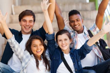 Study in South Korea; Low Tuition Universities with Tuition Fees & Cost of Living in South Korea