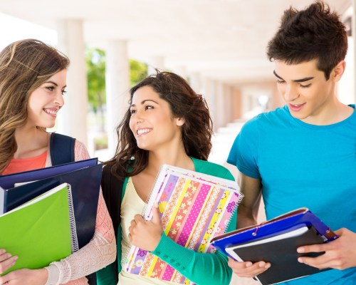 Study in Sweden; Cost of Living & Study, Scholarships, How to Apply and List of Top and Low Tuition Universities
