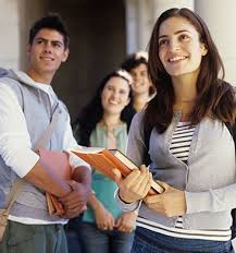 Affordable Universities in Qatar with Tuition Fees for International Students
