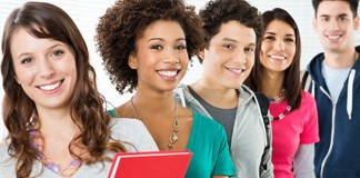 Free Tuition Universities in Norway for International Students and How to Apply