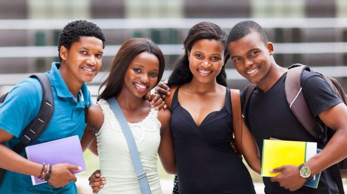 Latest Admission Requirements for International Undergraduate, Postgraduate and PhD Studies at the Universities in Poland