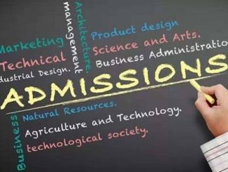 Latest Admission Requirements for International Undergraduate, Postgraduate and PhD Studies at the Universities in Slovenia