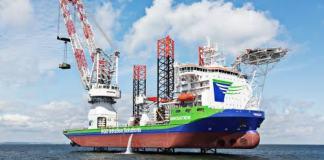 Top 10 Maritime Institutes Providing Dynamic Positioning (DP) Courses in Asia